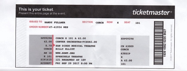 2017-09-29-BillyElliot-Ticket1.jpg