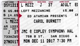 2017-12-11-CarolBurnett-Ticket.jpg