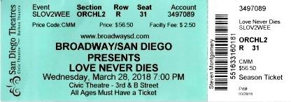 2018-03-28-LoveNeverDies-Ticket.jpg
