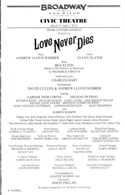 2018-03-28-LoveNeverDies-Program-2.jpg