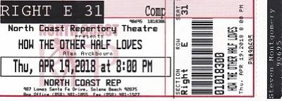 2018-04-19-HowTheOtherHalfLoves-Ticket.jpg