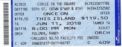 2018-06-11-OnceOnThisIsland-Ticket-1.jpg
