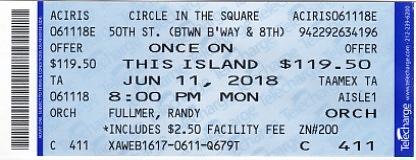 2018-06-11-OnceOnThisIsland-Ticket-2.jpg