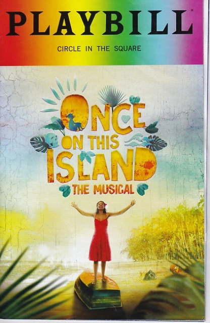 2018-06-11-OnceOnThisIsland-Playbill-1.jpg