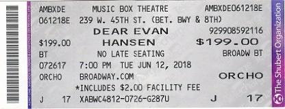 2018-06-12-DearEvanHansen-Ticket-1.jpg