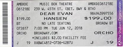 2018-06-12-DearEvanHansen-Ticket-2.jpg