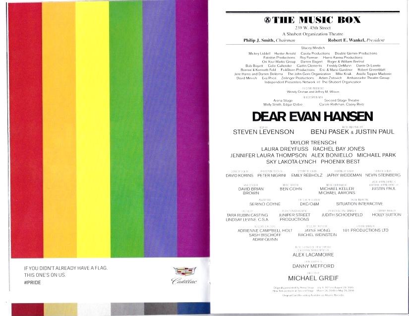 2018-06-12-DearEvanHansen-Program-3.jpg