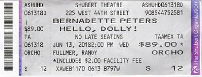 2018-06-13-HelloDolly-Ticket-1.jpg