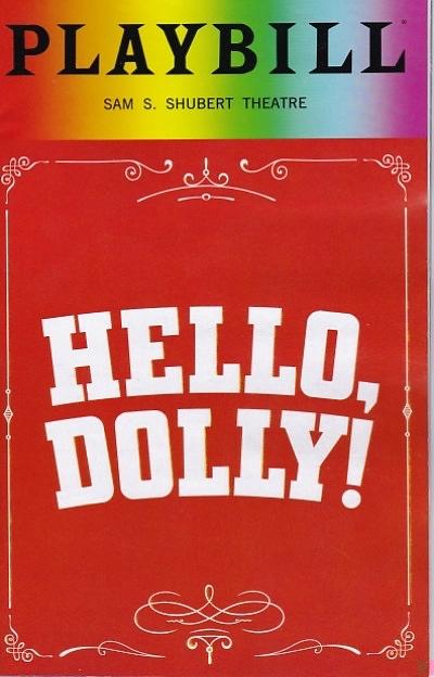 2018-06-13-HelloDolly-Program-1.jpg