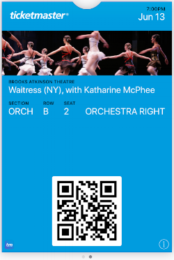 2018-06-13-Waitress-Ticket-1.jpg