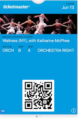 2018-06-13-Waitress-Ticket-2.jpg