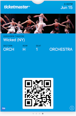 2018-06-15-Wicked-Ticket-1.jpg