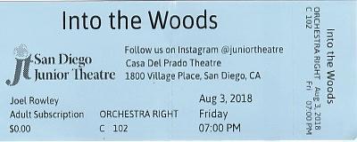 2018-08-03-IntoTheWoods-Ticket-1.jpg