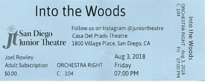 2018-08-03-IntoTheWoods-Ticket-2.jpg
