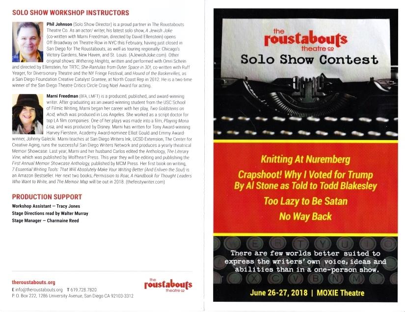 2018-06-27-RoustaboutsSoloShowContest-Program-1.jpg