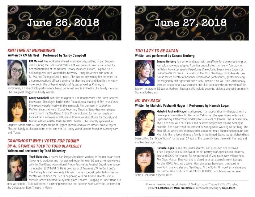 2018-06-27-RoustaboutsSoloShowContest-Program-2.jpg