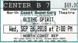 2018-09-26-BlitheSpirit-Ticket.jpg