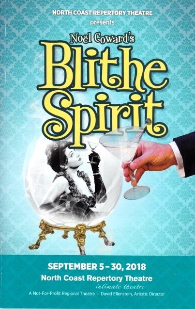 2018-09-26-BlitheSpirit-Program-1.jpg
