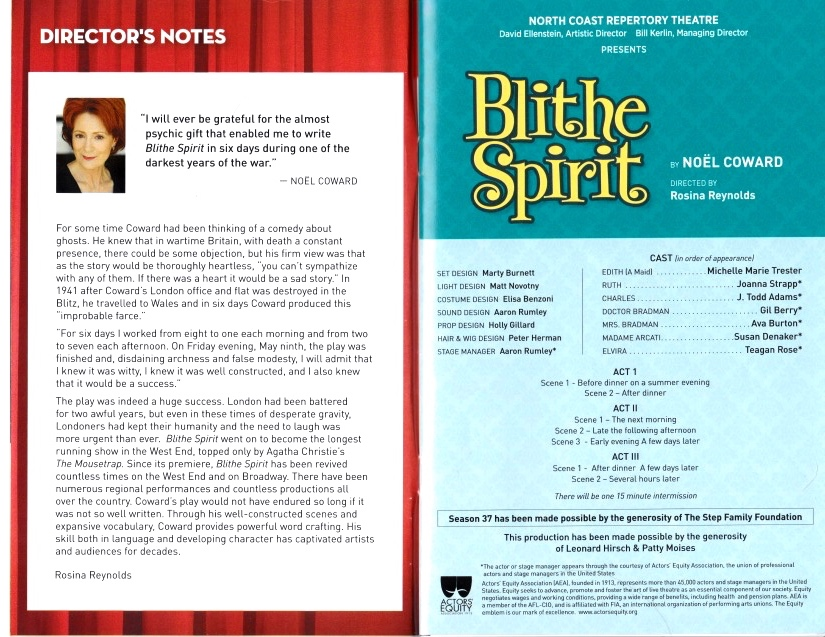 2018-09-26-BlitheSpirit-Program-2.jpg