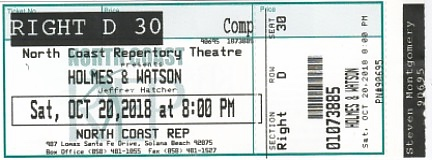 2018-10-20-HolmesAndWatson-Ticket.jpg