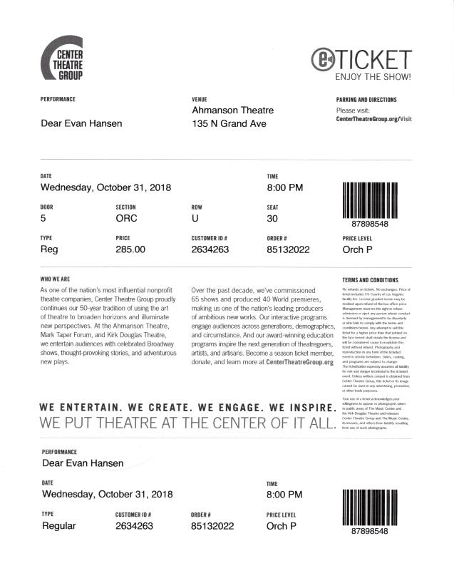 2018-10-31-DearEvanHansen-Ticket-2.jpg