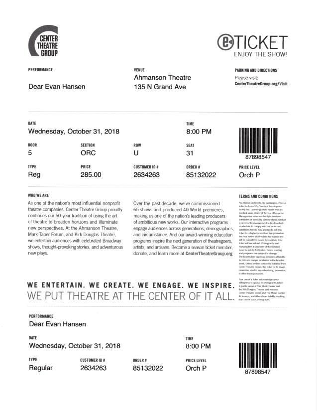 2018-10-31-DearEvanHansen-Ticket-3.jpg