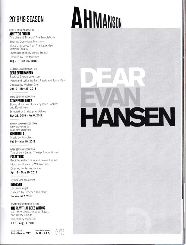 2018-10-31-DearEvanHansen-Program-2.jpg