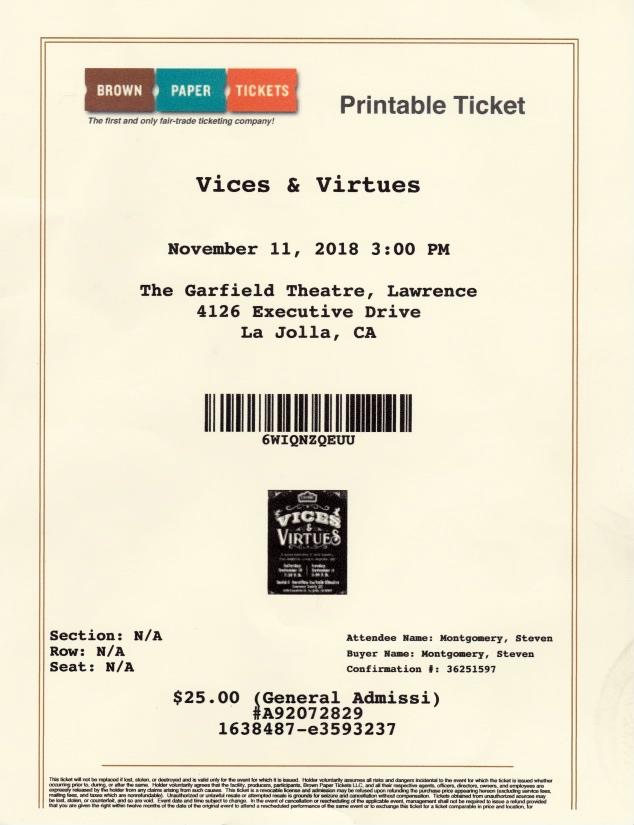 2018-11-11-EncoreVocalEnsemble-VicesAndVirtues-Ticket.jpg