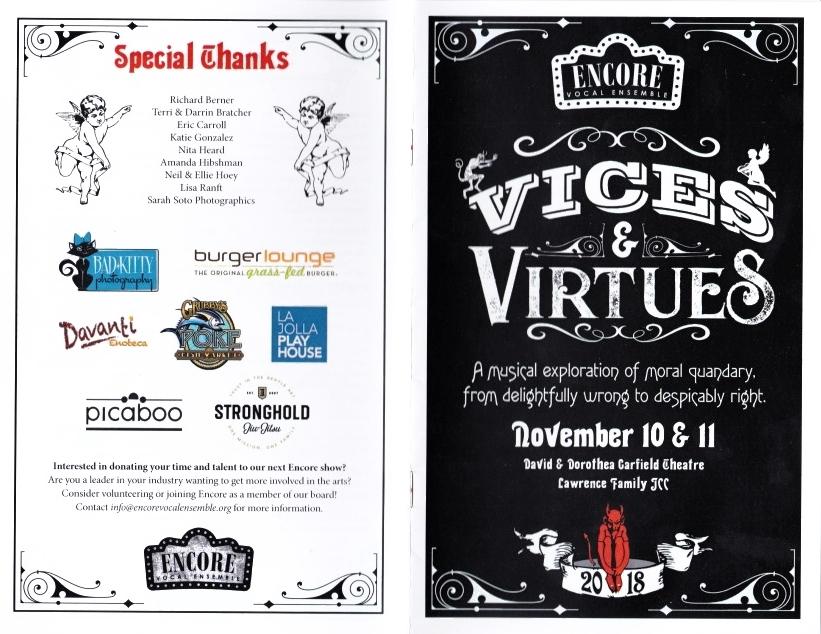 2018-11-11-EncoreVocalEnsemble-VicesAndVirtues-Program-1.jpg