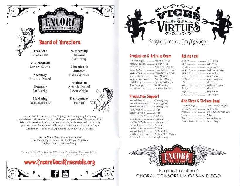 2018-11-11-EncoreVocalEnsemble-VicesAndVirtues-Program-2.jpg