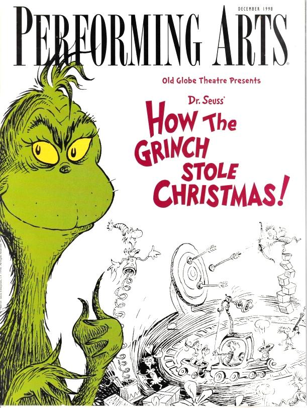 1998-12-16-DrSeussHowTheGrinchStoleChristmas-Program-1.jpg