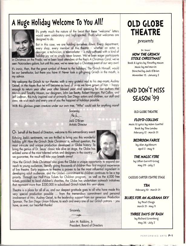 1998-12-16-DrSeussHowTheGrinchStoleChristmas-Program-2.jpg