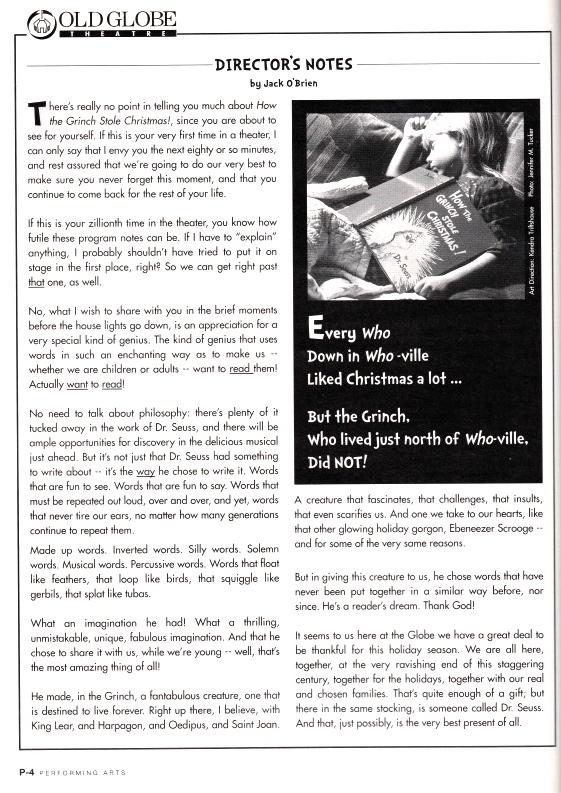 1998-12-16-DrSeussHowTheGrinchStoleChristmas-Program-5.jpg