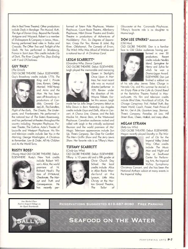 1998-12-16-DrSeussHowTheGrinchStoleChristmas-Program-8.jpg