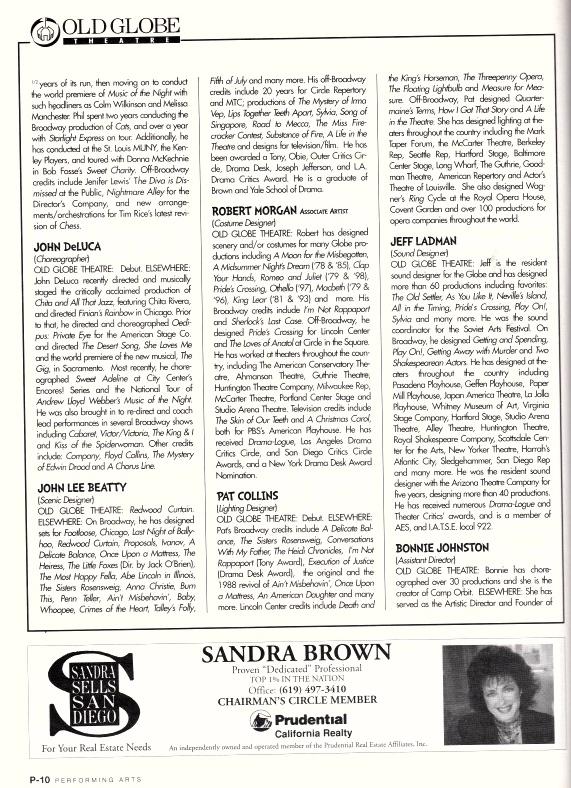 1998-12-16-DrSeussHowTheGrinchStoleChristmas-Program-11.jpg
