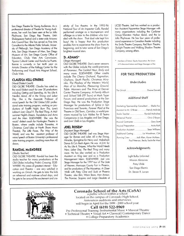1998-12-16-DrSeussHowTheGrinchStoleChristmas-Program-12.jpg