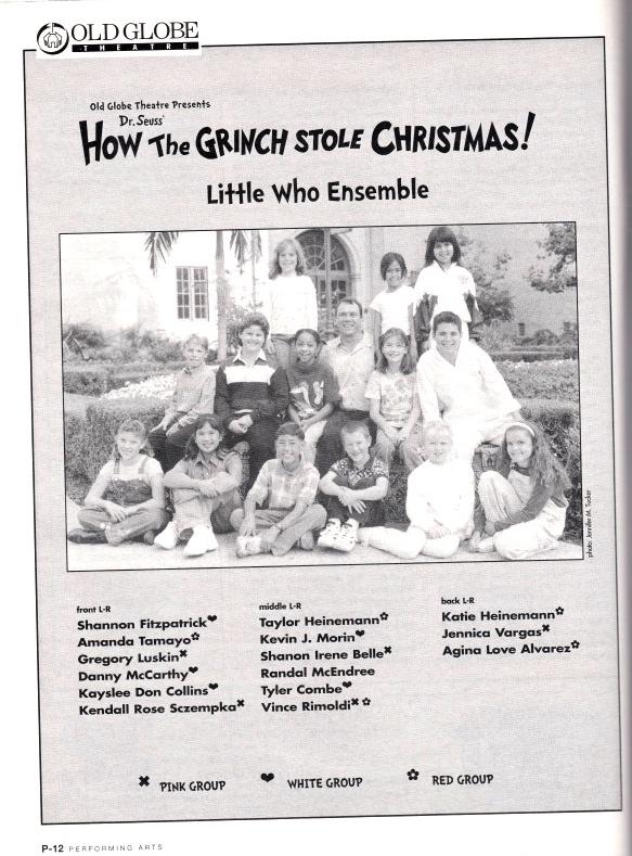 1998-12-16-DrSeussHowTheGrinchStoleChristmas-Program-13.jpg