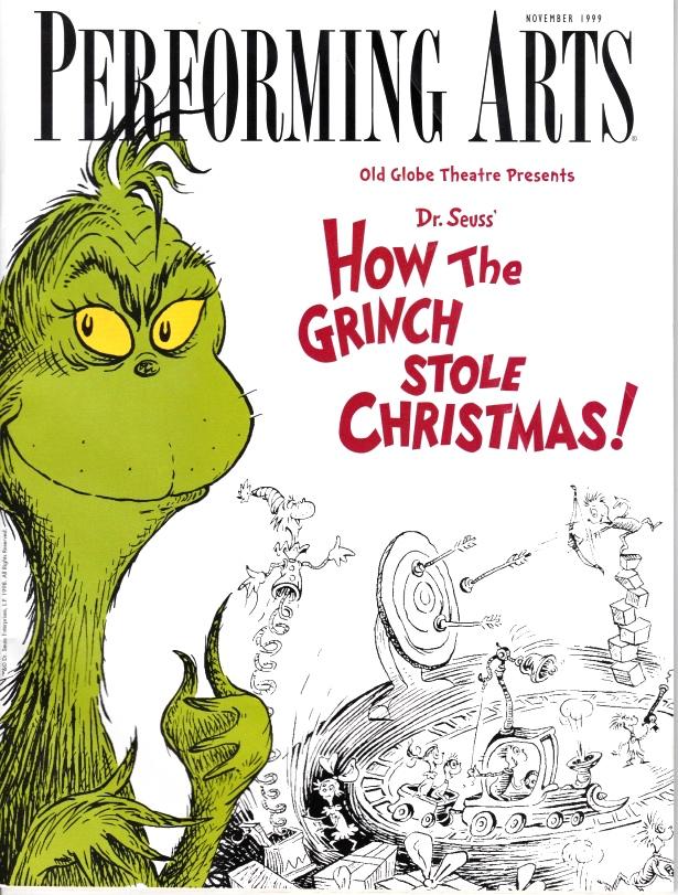 1999-11-17-DrSeussHowTheGrinchStoleChristmas-Program-1.jpg