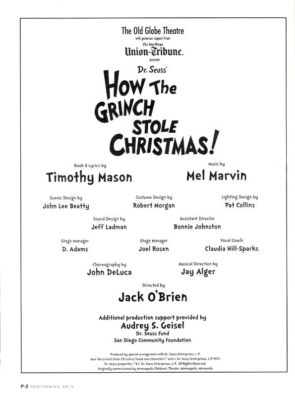 1999-11-17-DrSeussHowTheGrinchStoleChristmas-Program-3.jpg