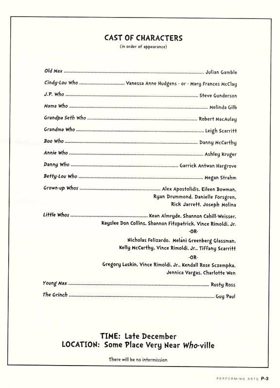 1999-11-17-DrSeussHowTheGrinchStoleChristmas-Program-4.jpg