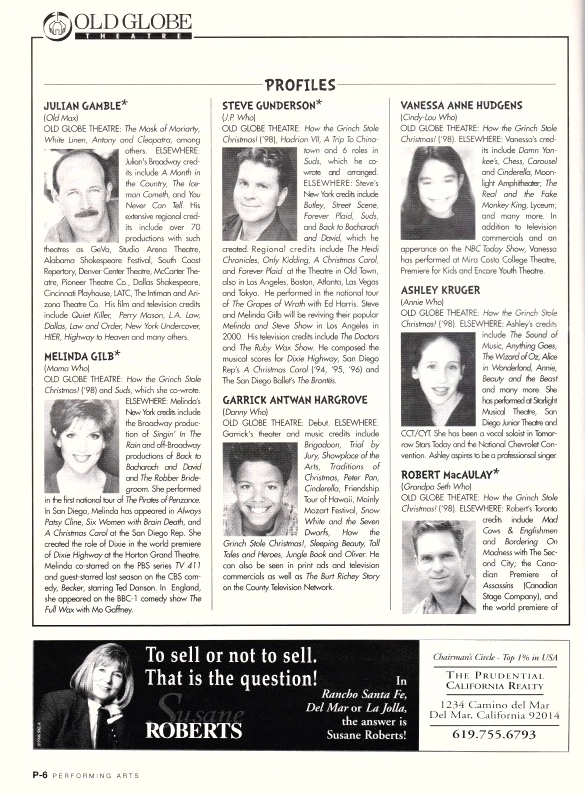 1999-11-17-DrSeussHowTheGrinchStoleChristmas-Program-7.jpg