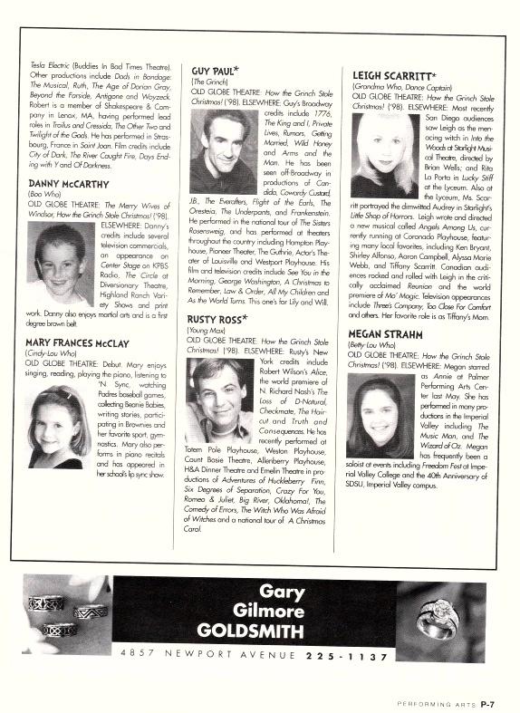 1999-11-17-DrSeussHowTheGrinchStoleChristmas-Program-8.jpg
