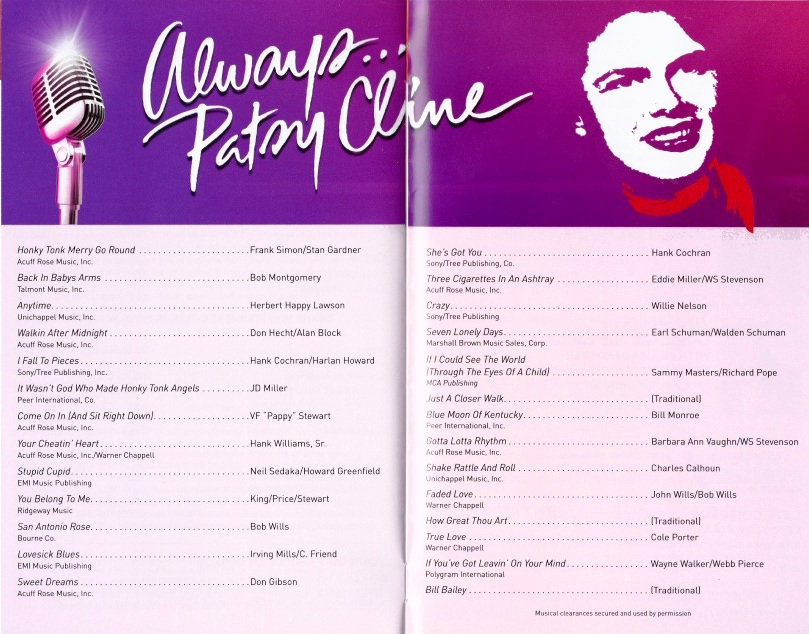 2018-12-29-AlwaysPatsyCline-Program5.jpg