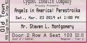 2019-03-23-AngelsInAmerica-Perestroika-Ticket.jpg