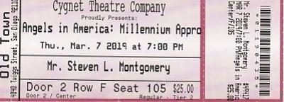 2019-03-07-AngelsInAmerica-Millennium-Ticket.jpg