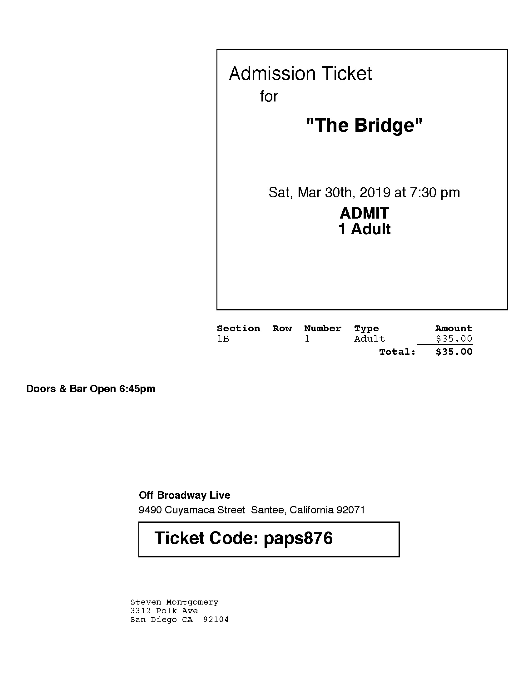 2019-03-30-TheBridge-Ticket.jpg