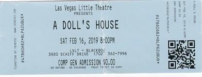 2019-02-16-ADollsHouse-Ticket.jpg