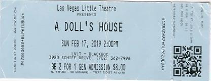 2019-02-17-ADollsHouse-Ticket.jpg