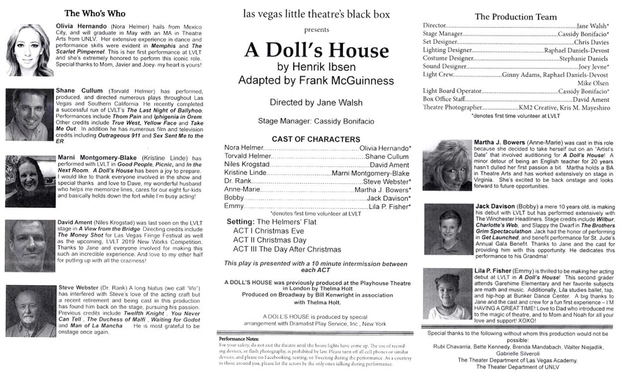 2019-02-17-ADollsHouse-Program-1.jpg