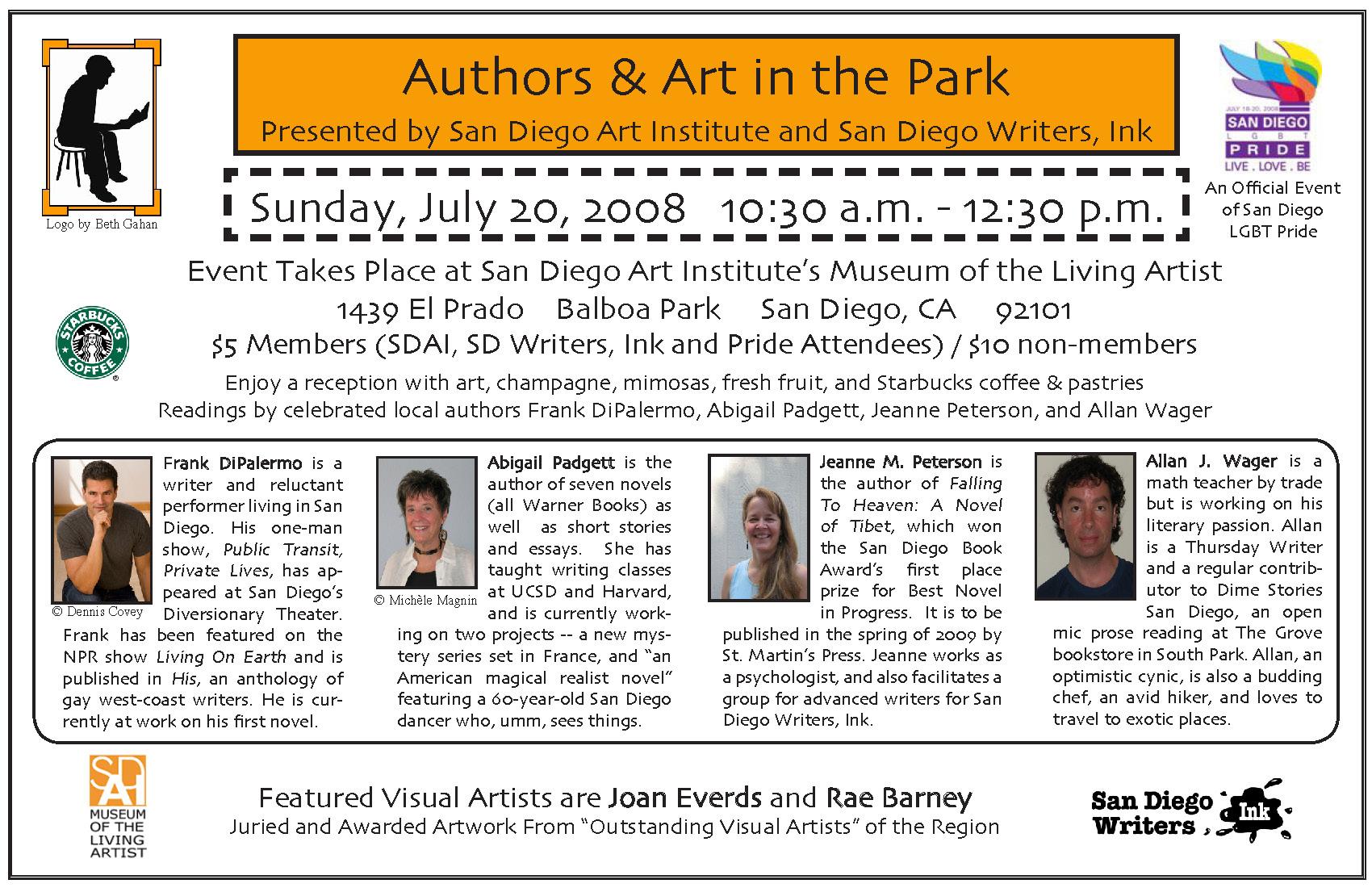 2008-07-20-AuthorsAndArt-FLYER.jpg